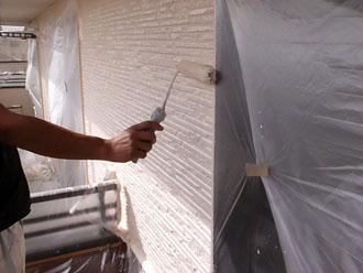 千葉県 君津市 屋根塗装 外壁塗装 光触媒 ハイドロテクトコート
