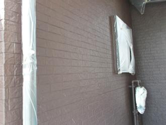千葉県習志野市 屋根塗装 外壁塗装 ナノコポジット 塗装後