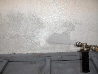 横浜市都筑区 屋根葺き替え 外壁塗装  高圧洗浄