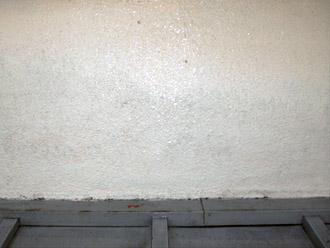 横浜市都筑区 屋根葺き替え 外壁塗装  高圧洗浄後