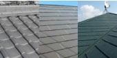あなたの屋根はどのタイプ?