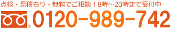 0120-989-742