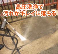 換気扇清掃無料サービス