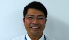 代表者 池田 一郎
