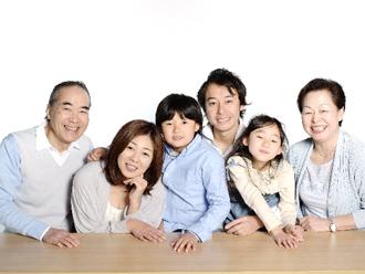 屋根カバー工法は家族の生活にもあまり影響を与えません