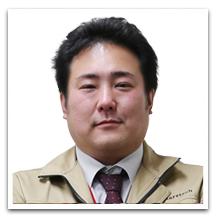 佐々木 峰雄(ささき みねお)
