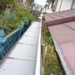 浦安市施工事例ビフォー