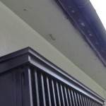 横浜市保土ヶ谷区施工事例ビフォー