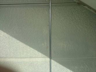 船橋市外壁塗装工事、下処理002