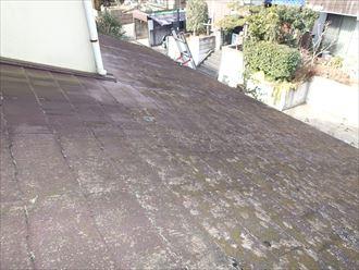 八千代市屋根、外壁カバー工事点検005