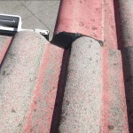 八千代市施工事例アフター