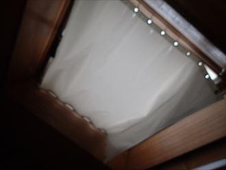 稲毛区天窓撤去点検003