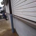 船橋市施工事例アフター