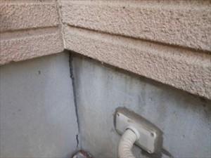 コンクリート,割れ,防水