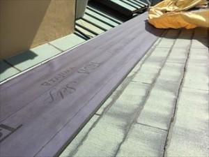 防水紙,屋根材,カバー