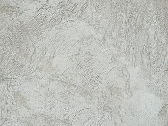 内壁の漆喰