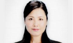 代表者 小林 弥生