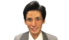 代表者 荒井 紀宏