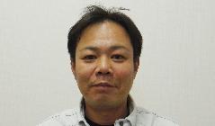 代表者 佐野 幸男