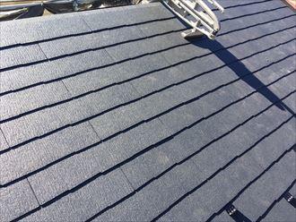 屋根材,葺き替え