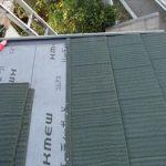 屋根,エコグラーニ