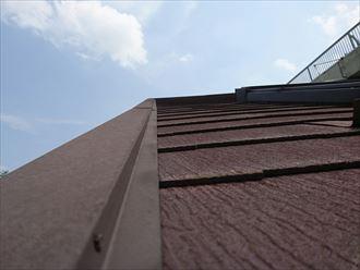屋根,勾配