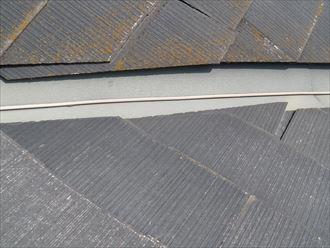 屋根,スレート