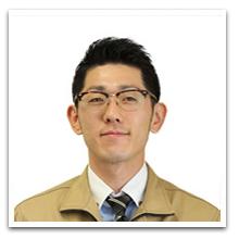 高橋 隆太(たかはし りゅうた)
