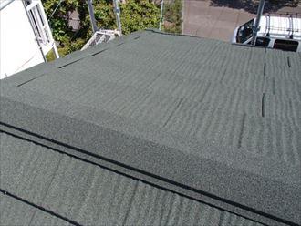 屋根材,エコグラーニ