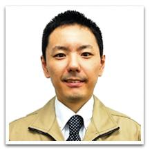 増田 智大(ますだ ともひろ)