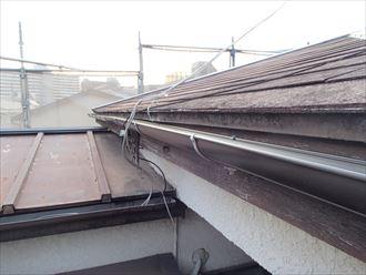 江戸川区屋根・外壁塗装