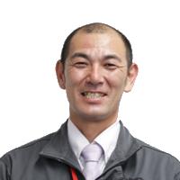 谷 良吉(たに りょうきち)