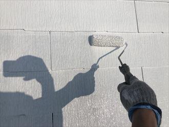 江戸川区屋根、外壁塗装
