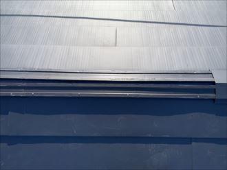 木更津市 貫板樹脂使用