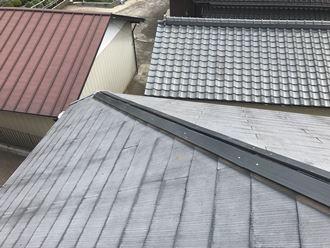 樹脂製貫板