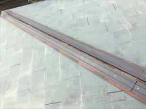 樹脂製木材
