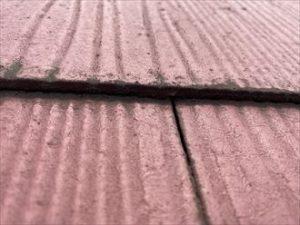 雨漏りの原因