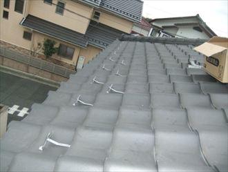 屋根工事・屋根リフォームの『街の屋根やさん』|その他工事